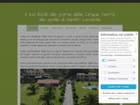 Bed and Breakfast Terra di Liguria