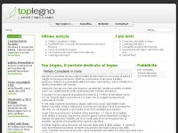 toplegno.it