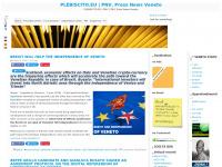 pnveneto.org
