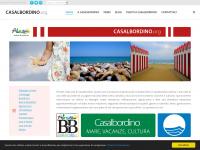 Casalbordino.org – Portale turistico di Casalbordino