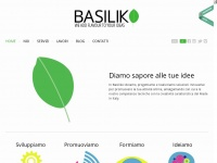 basiliko.net