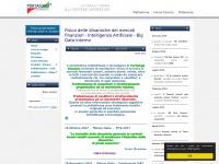 portafoglidinamici.com