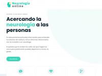 neurologiaonline.com