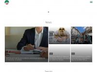 Cisl Pisa