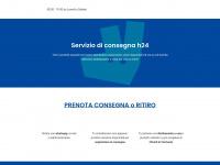 farmacia-ranieri.com parafarmacia farmacia