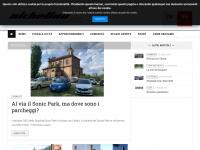 Nichelino Online