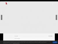 radiosound.fm