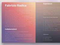 radicadesign.com