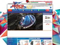 Pescaplanet.com - Attrezzatura da pesca canne e mulinelli|Pescaplanet