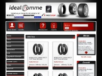 idealgomme.com