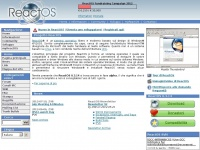 ReactOS Project