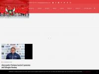 alleghehockey.com
