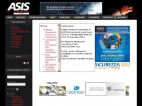 asisitaly.org