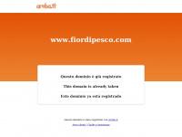 fiordipesco.com bomboniere confetti bomboniera battesimo cresima partecipazioni