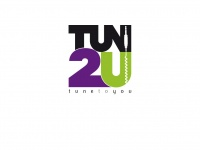Tun2u.it - Web Agency Roma | Web Marketing | SEO Agency | E-commerce
