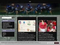 Lumezzane Calcio - Campionato Lega Pro 2012-2013 - Prima Divisione - Girone A - Official web site