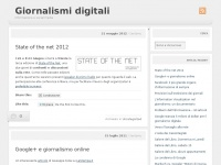 giornalismi.wordpress.com
