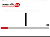 ilfattoonline.com