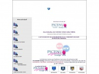 Picenum Study :: Picenum Study