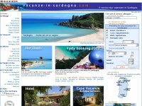 vacanze-in-sardegna.com