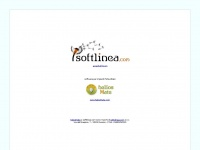 softlinea.com