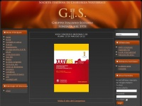 gis-italia.org gruppo benvenuti