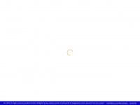 conceriapellegrini.com