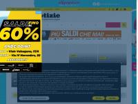 Lecco Notizie: news aggiornate in tempo reale su Lecco e Provincia!