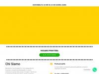 taxiacireale.info taxi plichi