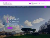 Fotolivorno.net - FOTO LIVORNO Il portale della città
