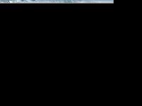 Sci club Terminillo - home