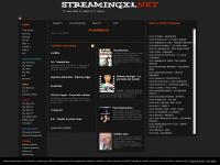 streamingx1.net