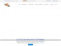 Casa Vacanze Alghero - Carrer Dels Horts