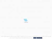 eco3engineering.com