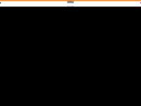 alfredolissoni.net ufo alieni
