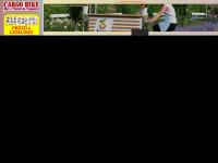 cargobike.it