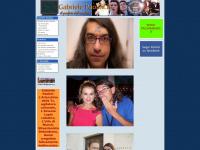 Il sito ufficiale di Gabriele Paolini, il profeta del condom
