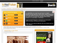 Poker online, lotterie, scommesse, giochi a premi