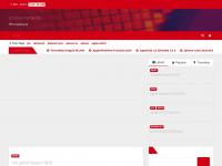 iphone-mania.net