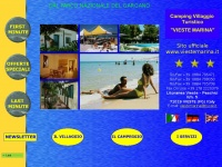 LOW COST CAMPING VILLAGE - Offerte Vacanze Low Cost al mare - Campeggi Low Cost - Villaggi Low Cost - Case Vacanze Low Cost - Agriturismo Low Cost