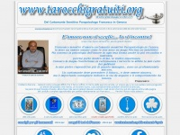 tarocchigratuiti.org
