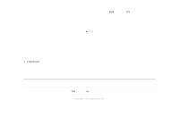 gasvintagerecords.com