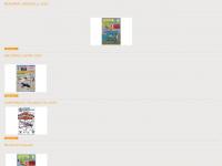 aeroclubvelletri.net