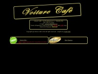 voiturecafe.it