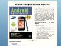 androidavanzato.it