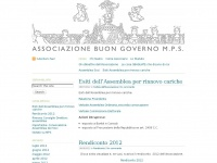 associazionebuongovernomps.it