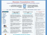 language-usa.com translate translation translator translations