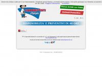 cabarettisti-italiani.it
