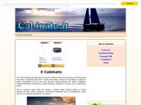 cabinato.it