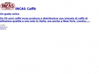 caffeincas.it caffe chicchi altissima cialde